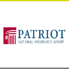 Patriot National Insurance Group