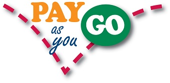 Workers Comp- Pay As You Go