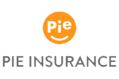 Pie Workers' Compensation Insurance.