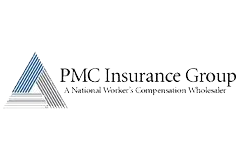 PMC Workers' Compensation Insurance.