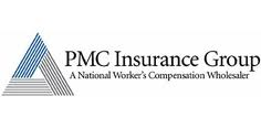 PMC Workers Compensation