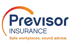 Previsor Insurance Company Workers' Compensation Insurance