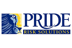 Pride Risk Solutions Workers' Compensation Insurance.