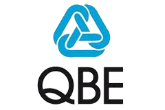 QBE Workers' Compensation Insurance