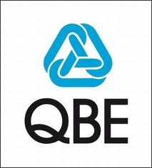 Get QBE Workers Compensation Quotes