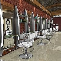 Workers Compensation Insurance for Salons and Spas