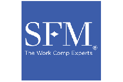 SFM Workers' Compensation Insurance