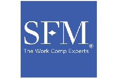 SFM Workers' Compensation Insurance.