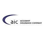 AIC provided specialized workers comp programs for construction, garbage, temp staffing, home health care, assoted living, etc.