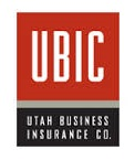 UBIC specializes in workers compensation for builders and manufacturers.