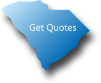 South Carolina Workers Compensation Insurance Quotes