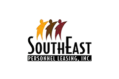 SouthEast Leasing Workers' Compensation Insurance