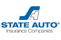 State Auto is a fast growing insurance company with a very broad underwriting appetite.