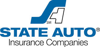 State Auto workers compensation quotes.