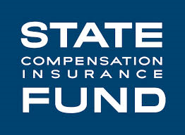 State Compensation Insurance Fund of California