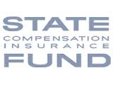 Purchase State Compensation Insurance Fund Workers Compensation