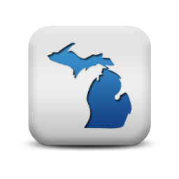 Michigan Workmens Comp Experts