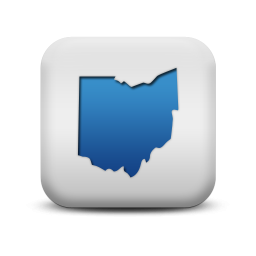 Ohio Workers Compensation