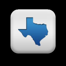 Texas Workmens Comp Experts