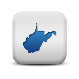 West Virginia Workers Compensation