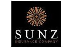 Sunz Insurance Workers' Compensation Insurance