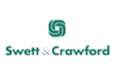 Swett & Crawford Workers' Compensation Insurance