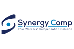 Synergy Insurance Company Workers' Compensation Insurance