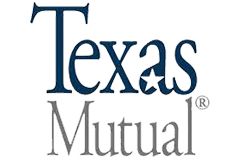 Texas Mutual Workers' Compensation Insurance.