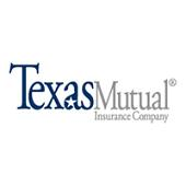Texas non subscriber workers compensation insurance.