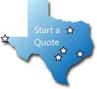 Texas Workers Compensation Insurance Quotes
