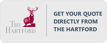 The Hartford Insurance Address >> The Hartford Workers Compensation Insurance