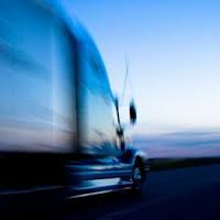 Workers Compensation Insurance for Truckers
