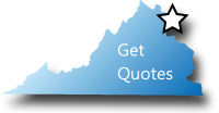 Virginia Workers Compensation Insurance Quotes