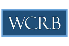 WCRB Employers Insurance Workers' Compensation Insurance