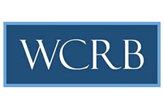 Wisconsin Compensation Rating Bureau-WCRB Workers' Compensation Insurance