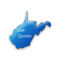 West Virginia Workers Compensation Insurance Quotes