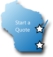 Get Wisconsin Workers Compensation Insurance