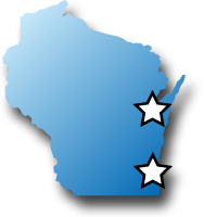 Wisconsin Workers Comp Coverage