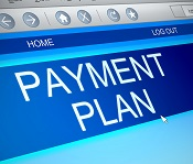 Easy payment plans for workers' comp insurance