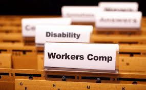 Workers Compensation Insurance Programs