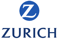 Zurich Workers' Compensation Insurance.