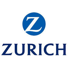 Zurich Workers Compensation Insurance